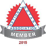 nna_member_badge_download_png copyfinal