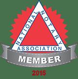 nna_member_badge_download_png copyfinal